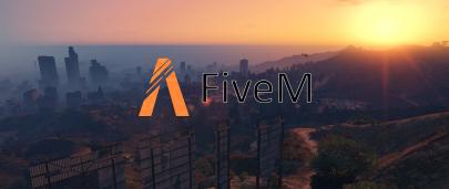 Five M Client