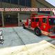 Три способа найти пожарную машину в ГТА 5